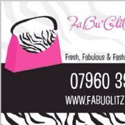 Fabuglitz Boutique